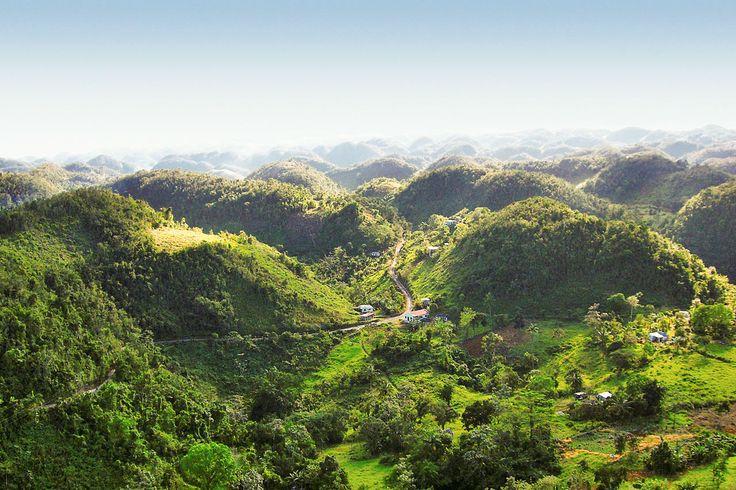 Jamaica: Bilder från Rundresa (Jamaica) - Boka din resa hos Ving