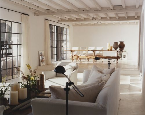 108 best | CELEBRITY LIVING ROOMS | images on Pinterest ...