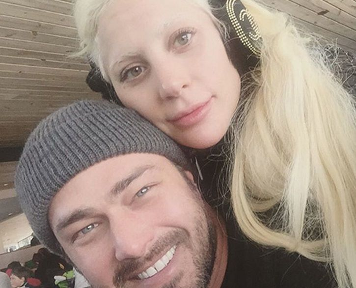 Lady Gaga and Fiance Taylor Kinney Break Off Engagement