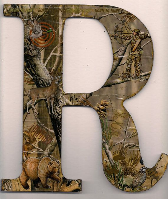 125 best images about r is for rhonda on pinterest typography initials - Lettre decorative metal ...