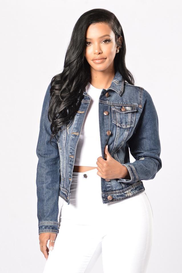 Fashion Nova Clothing Suppliers