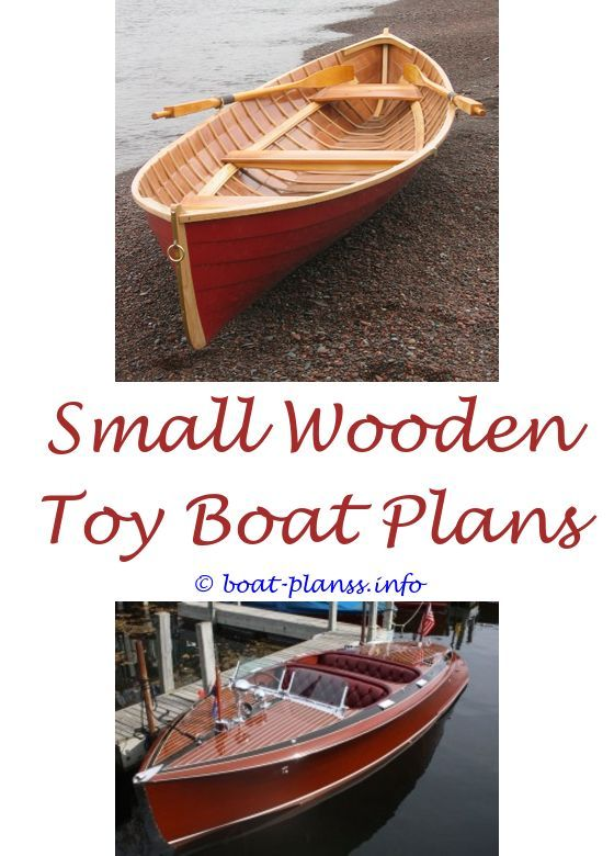 fishboatplan model wooden boats plans free deep v hull boat plans