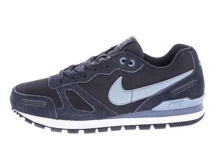 Tenis Nike: 454395-049 AIR WAFFL AGAVAL