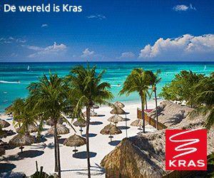 Kras.nl is een allround reisaanbieder, gespecialiseerd in auto-, bus-, fiets- en vaarvakanties en groepsrondreizen. Het brede aanbod omvat volledig verzorgde reizen zoals strandvakanties, stedentrips, cruises maar ook fiets- en wandelvakanties. En natuurlijk ook vakanties voor singles. www.vakantiereizenboeken.nl