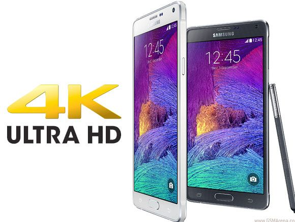 Samsung Galaxy Note 5 Release Date And Features
