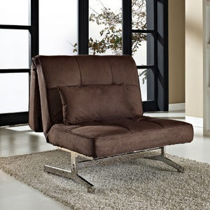 1000+ images about Loveseat/Chair Sleepers, Small Sofa Beds- Small ...