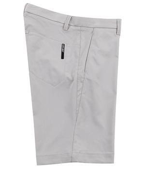 Galvin Green Mens Phil Golf Shorts 2012 - http://www.golfonline.co.uk/galvin-green-mens-phil-golf-shorts-2012