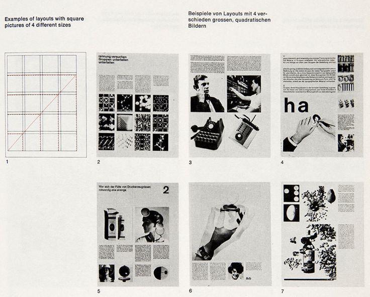 Le Point.fr se relift chez e-artsup | design et typo