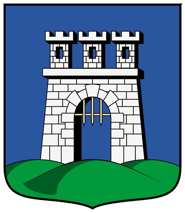 Kaposvár, es la capital del condado de Somogy en Hungría. Se encuentra a 186 kilómetros (116 mi) al suroeste de Budapest, transzonales al río Kapos. Según la leyenda, la ciudad fue fundada sobre siete colinas como Roma. El área ya había sido habitada 5000 años a. C. Alrededor del 400 a. C., las tribus celtas habitaron el área. La ciudad fue mencionada por primera vez en el en el documento fundacional del Episcopado de Pécs en 1009 de Kapos.
