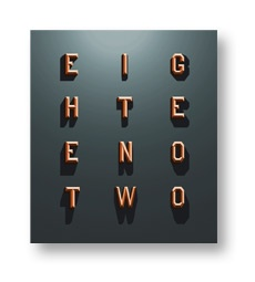 A typeface designed for Wired. Used throughout the magazine and iPad app for chapter headers the typeface can be coloured in numerous ways in order toChapter Headers, Graphics Magazines, Favorite Places, Typeface Design, Wire Magazines, Studio8 Design, Ipad App, Fonts Amazing, Ems Breve