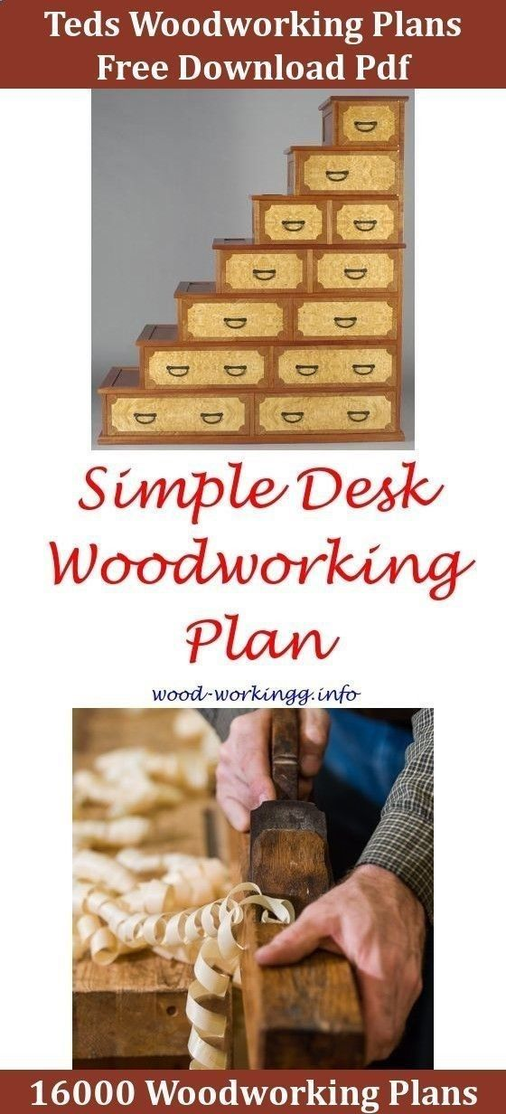Best Tools For Diy Woodworking Hashtaglistcustom Woodworking Shops