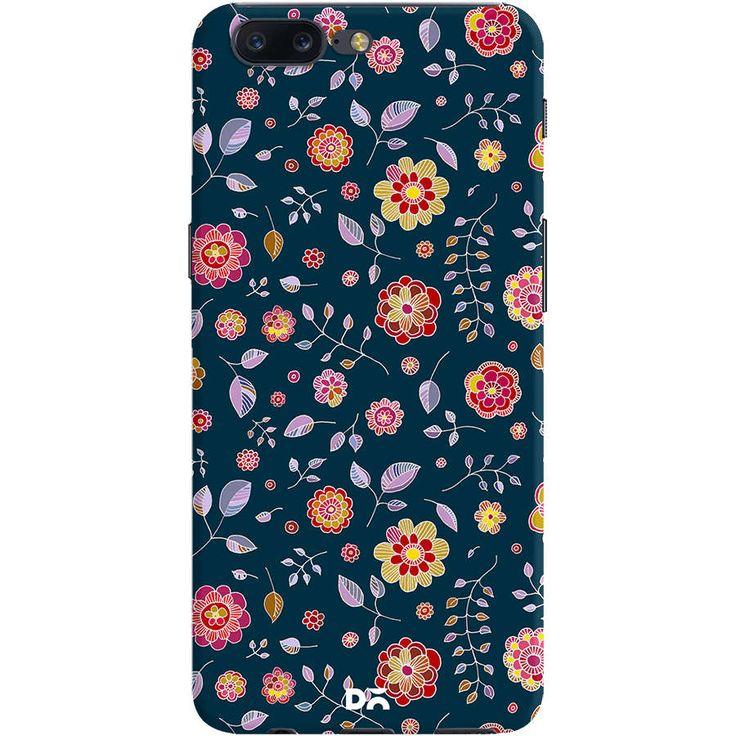Livret De Design Multicolore Pour Oneplus Mandala 5 lOmkkOPPp