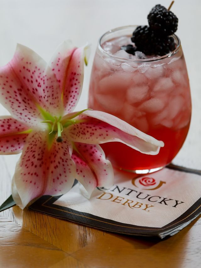 Oaks Lilly Recipes 2020 This Pink