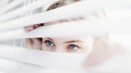 Læs mere om sundhed, laseroperationer og dit øje i oversigten her