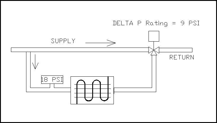 Honeywell 2 Port Zone Valve Wiring Diagram
