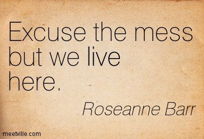 divorce quotes and sayings | Roseanne Barr quotes and sayings