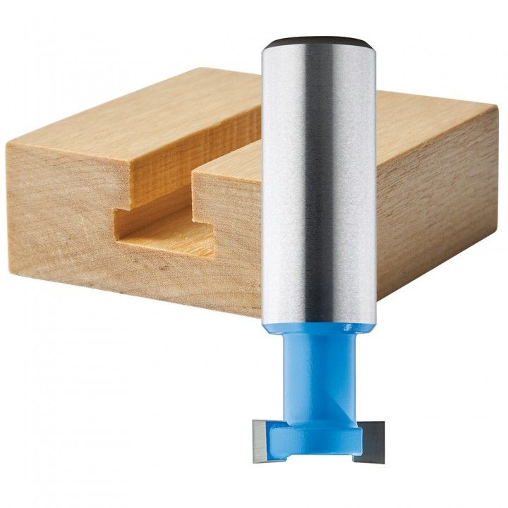 234 Best Images About Router Tables Router Bits And