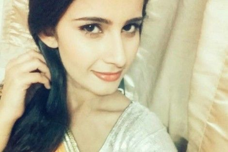 Shivani Tomar best wallpapers - Shivani Tomar Rare and Unseen Images, Pictures, Photos & Hot HD Wallpapers