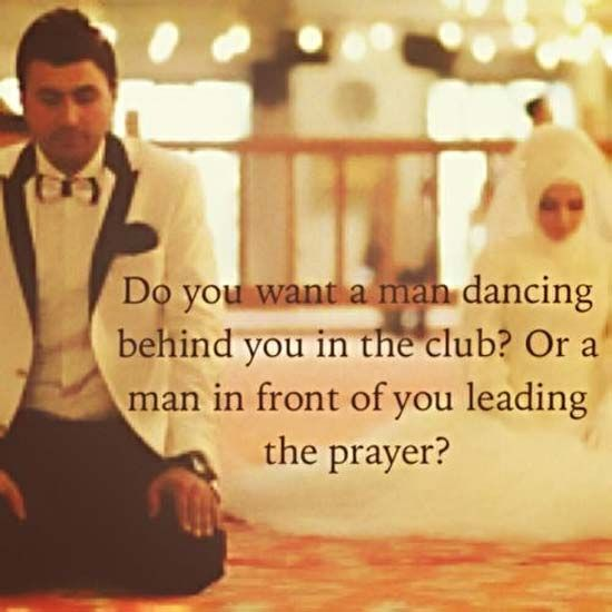 Quotes About Love Relationships: 25+ Best Ideas About Love In Islam On Pinterest