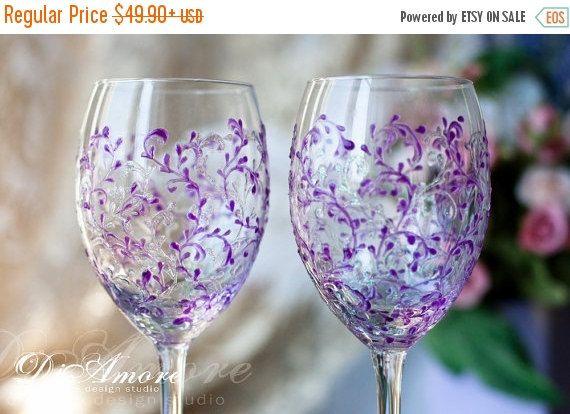 13 best lembrancinhas wedding favors images on pinterest for Purple wine bottles for sale