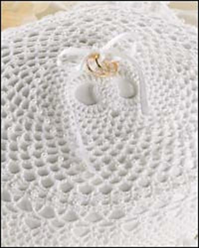 135 besten ring pillows Bilder auf Pinterest   Kissen, Bettwäsche ...