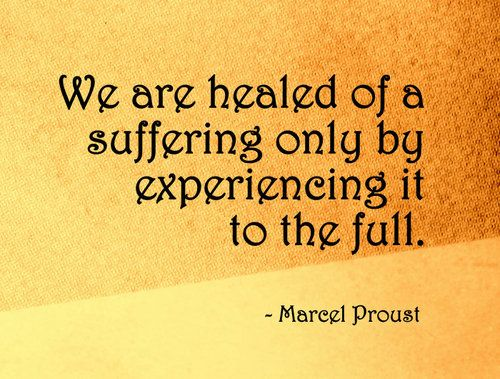 Motivational Discovery Quotes By Marcel Proust: 16 Best Marcel Proust Images On Pinterest