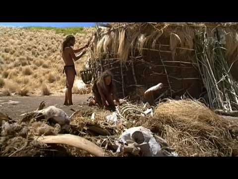 ✿ڿڰۣ(̆̃̃•Aussiegirl Stories from the Stone Age - 3of15