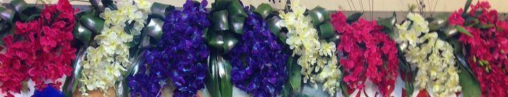 Marwari wedding food menu ideas, Food menu for Marwari marriage http://www.favcounter.com