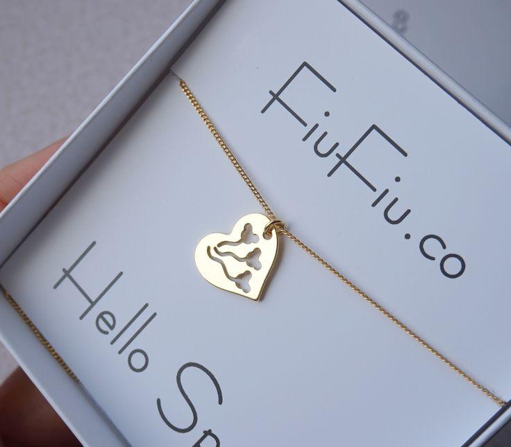 pl.dawanda.com/shop/FiuFiu-co   #jewellery #fiufiu #srebro #srebro925 #myszkamiki #mickeymouse #serce #heart #gold #złoto #srebropozłacane