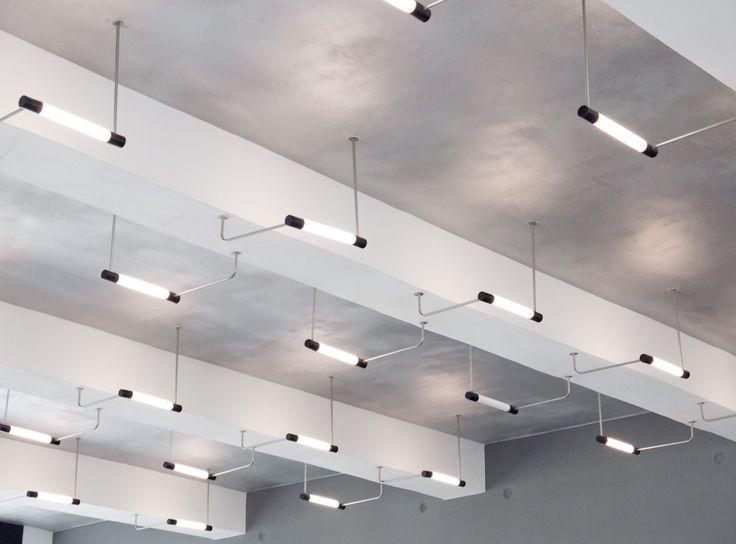 138 best reform / light inspiration images on pinterest | kitchen