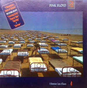 https://www.discogs.com/Pink-Floyd-A-Momentary-Lapse-Of-Reason/release/4698593
