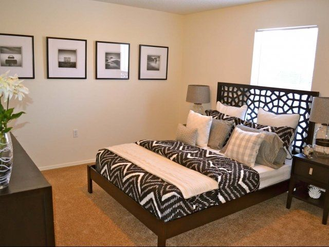 39 best images about florence, kentucky apartment living on