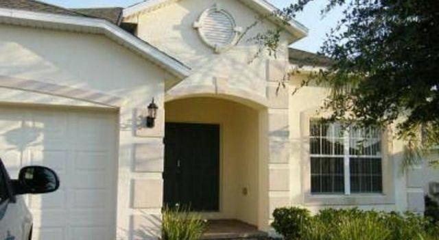 Disney Villa Highgate - #Villas - $198 - #Hotels #UnitedStatesofAmerica #Davenport http://www.justigo.me.uk/hotels/united-states-of-america/davenport/disney-villa-highgate_94994.html