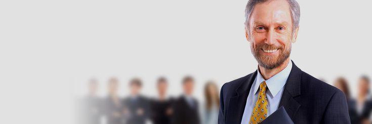 Asesoria online para empresas al mejor precio. Lider en servicios contables y fiscales para empresas y sociedades. Asesor fiscales a nivel nacional e internacional. Contratanos ya o pidenos presupuesto sin compromiso.