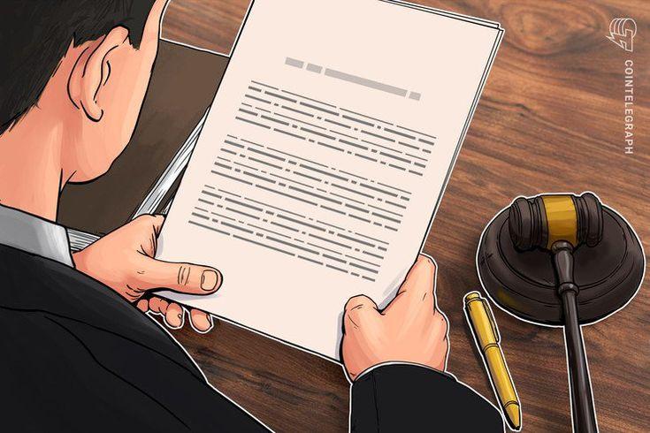 28+ How to apply for santander settlement trends