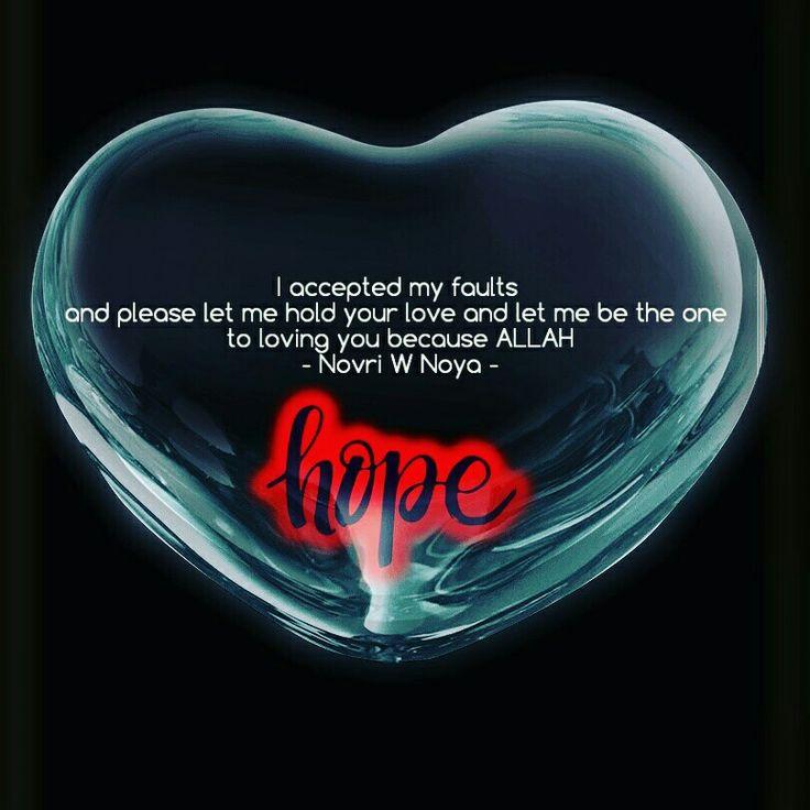 Just quote of mine #novriwnoya #lovequote #lovequotes