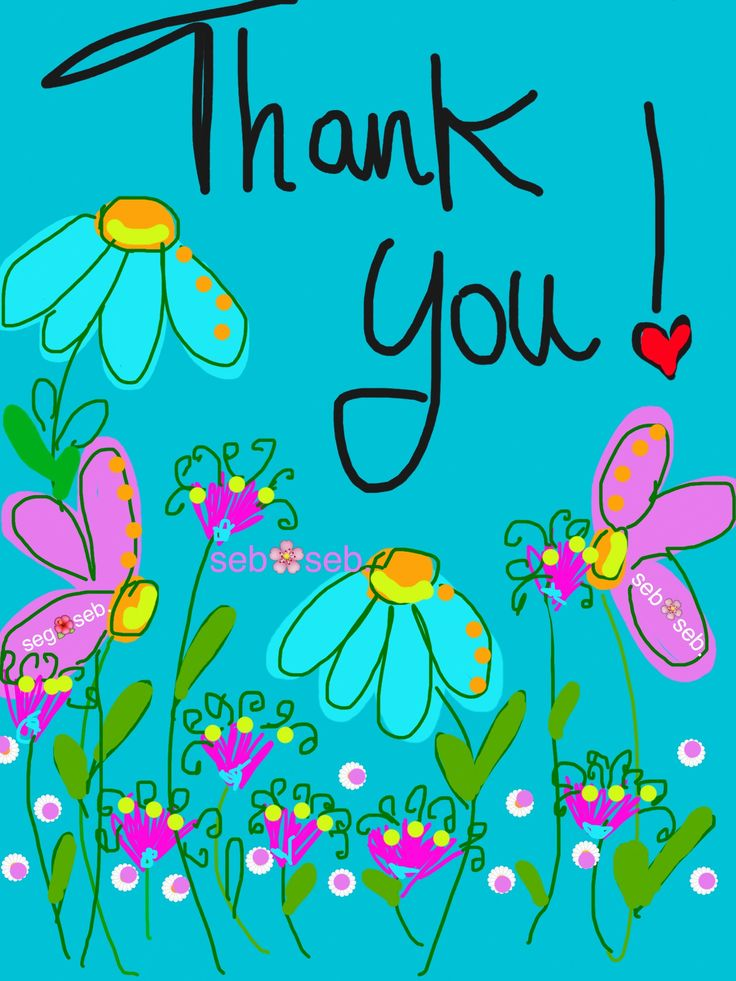 """Thank you very much to all my wonderful contributors, for the inspiration, creativity and incredible suggestions for the coming weeks. I have no words to thank you for your magnificent contribution, this week. This week, a theme suggested by LOLO: """"SHE IS A FASHIONISTA"""" Thank you my sweet friend <3"""