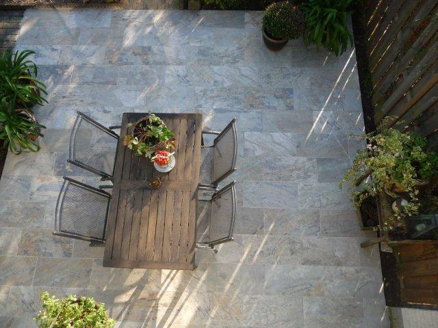 17 best images about tegelhuys leisteen vloeren tegels tiles on pinterest ceramics - Faience imitatie leisteen ...