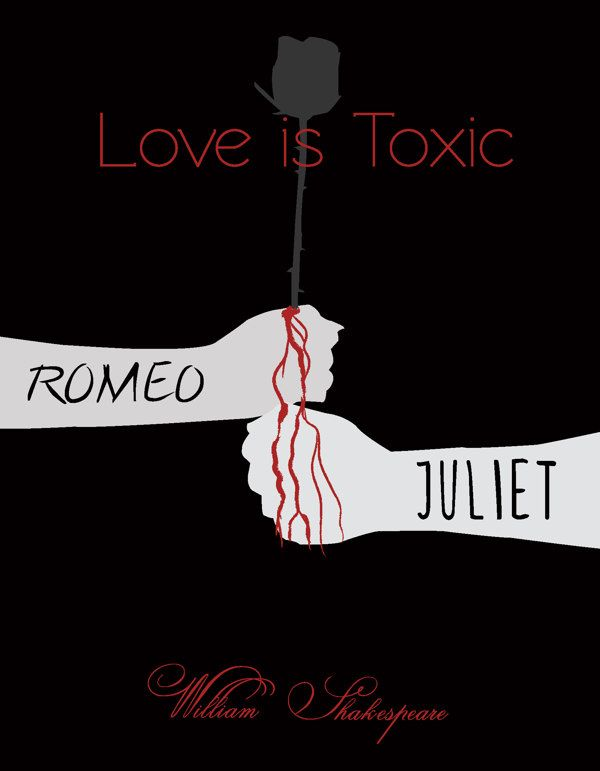 """romeo and juliet as victims of fate in shakespeares romeo and juliet """"these violent delights have violent ends / and in their triumph die, like fire and powder / which, as they kiss, consume"""" friar lawrence's words ring pulse-quickeningly true in shakespeare."""