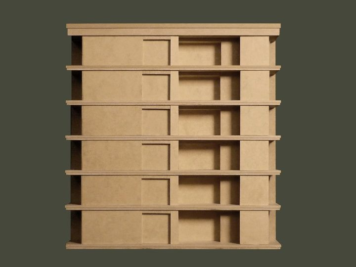 Current Projects – Meili Peter Architekten