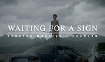 weird but <3 the pics: SCRATCH MASSIVE / KOUDLAM - WAITING FOR A SIGN directed by Edouard Salier on Vimeo