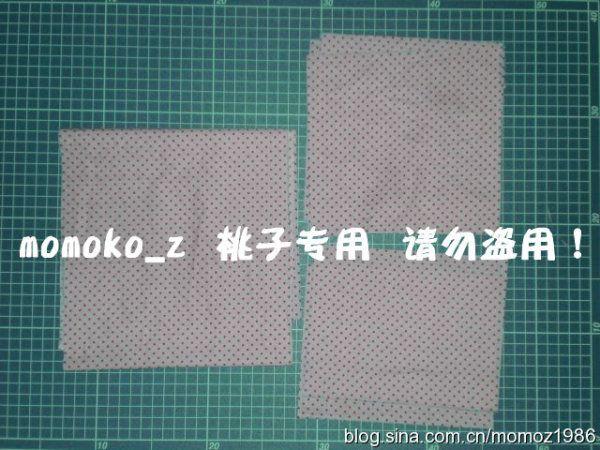 kekesewing_新浪博客