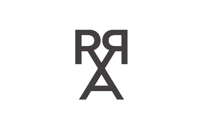 Logo Design Round-Up Part 17