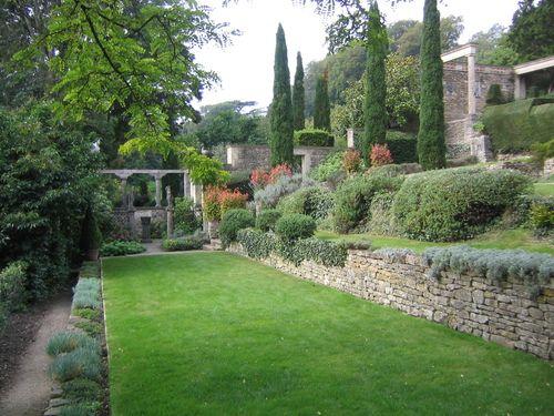 17 best images about family garden on pinterest gardens for 14 m4s garden terrace