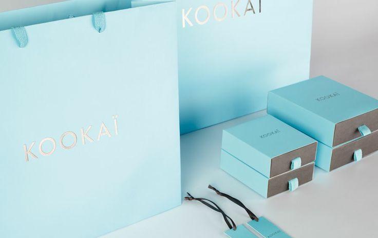 Kookai | Bags