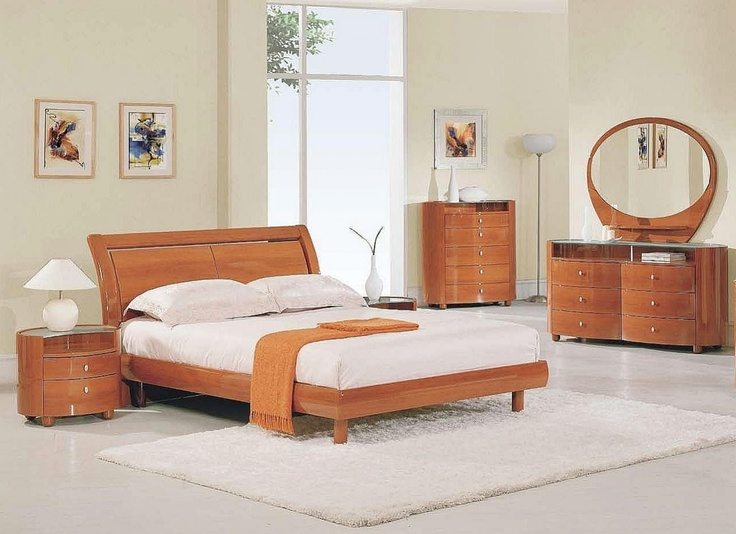 Carlu0027s Furniture City   Emily 5 Piece Package