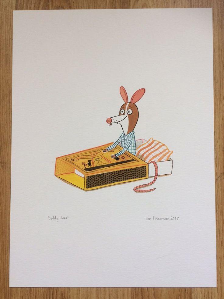 Картинки по запросу tor freeman illustrator