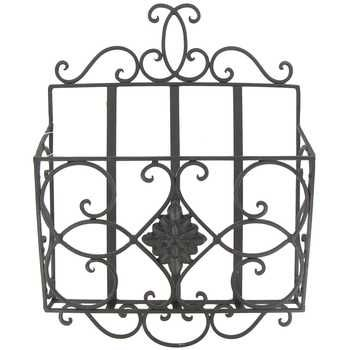 Welcome Basket Wood Wall Decor  Hobby Lobby  1660836