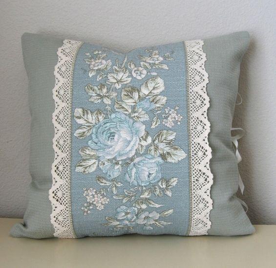 декоративные подушки своими руками - Поиск в Google