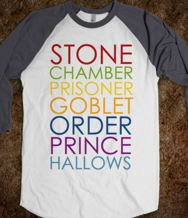 need: Harry Potter Shirts, This I Awesome, Christmas, Totally Wear, Hp Shirts, Harry Potter Books, Bad, T Shirts, Baseball Tees